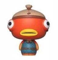 Fishstick vinyl art toys 96005b4c 1c33 4dfe 9208 43d4176d4c99 medium