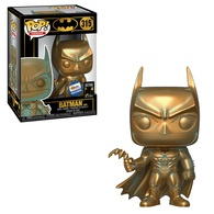 Batman 1989 %2528patina%2529 vinyl art toys 8b647959 49a0 4098 ad78 cd1436597a7f medium