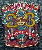 26th anniversary pins and badges 7af85e83 9a48 4dac 8624 f025d68a446e medium