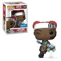 Lifeline %2528tie dye%2529 vinyl art toys af5c8cc3 e782 4e75 a826 6a3f7496de9e medium