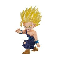 Super saiyan gohan figures and toy soldiers c987e5ad 3484 44da 9497 8ce2519eed08 medium