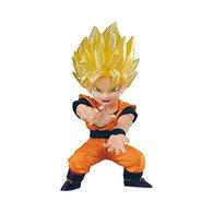 Super saiyan goku figures and toy soldiers 01456300 c2c6 4b3f b1ef 8bf2aa0a494e medium