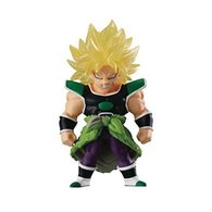 Super saiyan broly figures and toy soldiers 63e825fc 4a2a 41e3 8564 a436a47b8090 medium