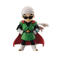 Great saiyaman without helmet figures and toy soldiers ee7ba59d 0fe6 491f a2ea b5e65630ed8f medium