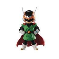 Great saiyaman with helmet figures and toy soldiers bf62f891 f146 4add b270 df3b18d70dc1 medium