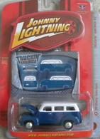 1950 chevy suburban 3100 model trucks 35fad9ba 4b46 435f 9bd7 bc98175c7bdb medium