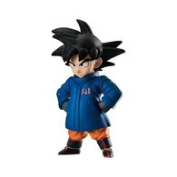 Goku in coat figures and toy soldiers 2f0cd5f1 6a5f 42cf bfb4 d5a4003f9558 medium