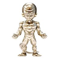 Golden frieza figures and toy soldiers 4157ef89 c372 441e a0f4 c445189a81e1 medium