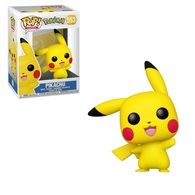 Pikachu %2528waving%2529 vinyl art toys b8899a54 3ba5 4cd4 8d88 2da09bf0f041 medium