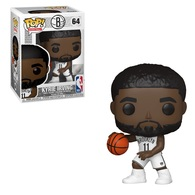 Kyrie irving %2528brooklyn%2529 vinyl art toys 1d2fe1dc c821 4e0f a4ac 122eb29567cd medium