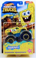 Spongebob squarepants model trucks 795b75a4 15ff 4b6a b3b4 331e432d7760 medium