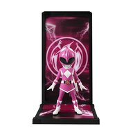 Pink ranger action figures 6167007c e7ba 4de0 9cd5 a1edf9ab0397 medium