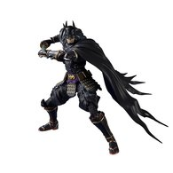 Batman ninja action figures bde8afd9 178c 42bd a804 d70ee026a17f medium