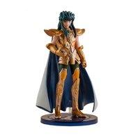 Aquarius camus figures and toy soldiers 4bdc8613 7f02 4300 9a28 33821c45eabb medium