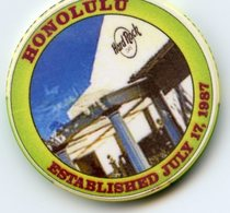 Ncv grand opening honolulu collector series casino chip tokens and casino chips 443a4b5c 6cc6 4246 b0c7 5d459442323f medium