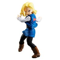 Android 18 action figures 855618a8 6a82 49e7 aaca 4469eec506f1 medium
