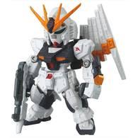 Rx 93 v gundam action figures 121d87c4 4cd0 4fdc af1d f421703a52b9 medium