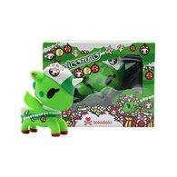 Holiday 2018 unicorno vinyl art toys 616f1435 e21a 4ba3 981a ece8853761ba medium