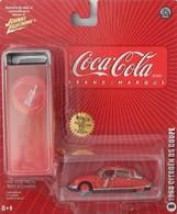 1963 citro%25c3%25abn ds model cars a94e763f cb10 4053 bc82 741c48e1318c medium