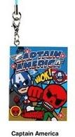 Captain america keychains a71d65e2 3eb2 41f6 aa63 0996a4272544 medium