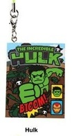 Hulk keychains b4487a7e 4d2a 4e2b 9b8b 2a22e68c8f61 medium