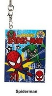 Spider man keychains 0081bb5f 906a 4390 99b7 e964728891bb medium
