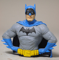 Batman bust prototype statues and busts caf0e358 a3e0 4521 bb2d bc4a8a1f2b61 medium