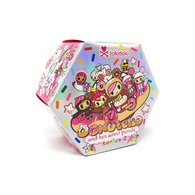 Donutella and her sweet friends series 2 blind box model tradepacks 17ba24db a1c1 46da a34f 1e8d603f0dd1 medium