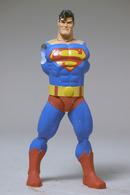 Dark knight superman prototype action figures 7dd8c5c1 ad7f 456c 82de 56a7cd2d2180 medium