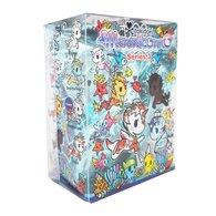 Mermicorno series 3 blind box model tradepacks bd949827 0920 4974 af93 1edfefa77dc9 medium