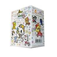 Unicorno series 7 mystery blind box model tradepacks c5eb2282 0333 4feb b8e3 1572f9a46d0a medium