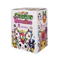 Cactus bunnies blind box model tradepacks 7223d929 a23a 4e45 8292 77b5d51e9edb medium