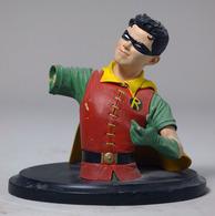 Robin mini bust %2528paint master%2529 statues and busts 48cfcf73 7fc7 4f09 af9b 483b9778b3d3 medium