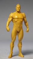 Alex ross superman %2528tool part%2529 statues and busts b2153a5a d53a 465f 9c4f 4da6f7b92404 medium