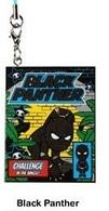 Black panther keychains 4ab276b1 4896 479e a5d0 adad83554321 medium