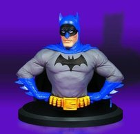 Classic batman mini bust statues and busts 559b62de 9d49 41fe 893f 9faf66c66a92 medium