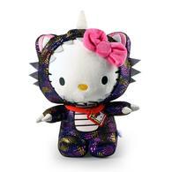 Hello kitty kaiju dinosaur cosplay plush plush toys dda5f103 b086 4265 87db 03791894e23a medium