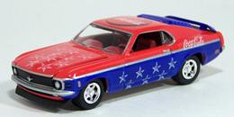 1970 ford mustang mach 1 model cars 0b13f867 c3f8 49e6 9ab4 a804c141256b medium