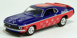 1970 ford mustang mach 1 model cars 05d7b30c ec61 4b2e b4d2 ff8a58573e77 medium