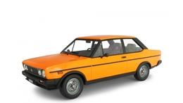 Fiat 131 racing 2000 tc model cars 978fbe14 1990 4a9c 82b8 8e6e9c4a16a3 medium