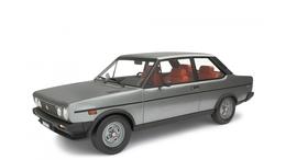 Fiat 131 racing 2000 tc model cars 77a081b7 321d 4d7e b512 7290e5ad62ba medium