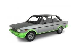 Fiat 131 racing 2000 tc model cars e2236f60 eb2e 4068 92c9 3f47531e484f medium