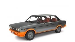 Fiat 131 racing 2000 tc model cars e2a734bf 03fd 493e afa4 fee4b5453beb medium