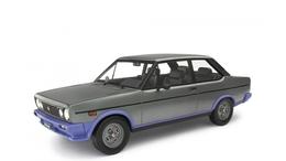 Fiat 131 racing 2000 tc model cars 6e4f659d 53a1 4d92 a52f b3abb74a086e medium