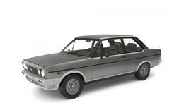 Fiat 131 racing 2000 tc model cars 83e82cc6 2db0 4c00 9526 e9f2abdc5c4e medium
