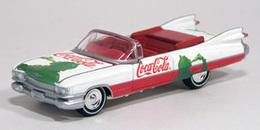 1959 cadillac eldorado convertible model cars 642caad6 0192 47e6 98b4 019680aedcc0 medium