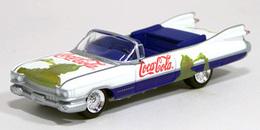 1959 cadillac eldorado convertible model cars 8bf3c799 d33c 4827 af5d cf8954e09aa6 medium