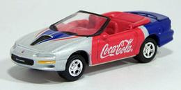2000 chevy camaro convertible model cars 9b3c4533 47c2 4df2 8ea7 7e2a70b71499 medium