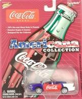 2000 chevy camaro convertible model cars 53063bae b4c6 4fa7 9df3 4fd764d704a1 medium