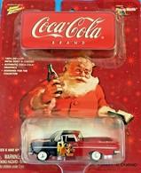 1959 chevy el camino model trucks 0e3b4cf6 cbf8 4cdd 99e5 50dd3c2517d7 medium
